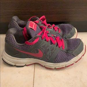 Nike Air Relentless 2 Athletic Shoe